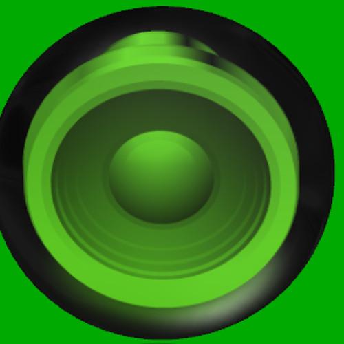 BonkerzBeats's avatar