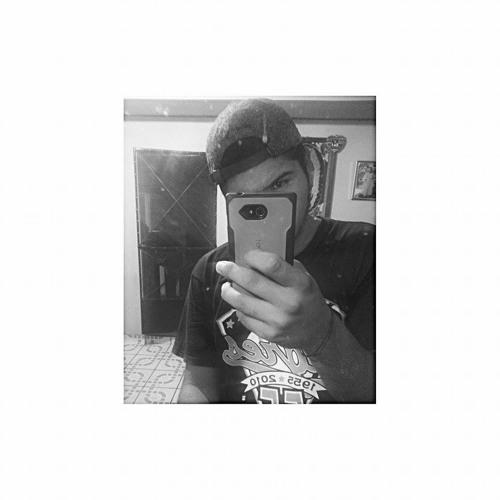Diegoૐ's avatar