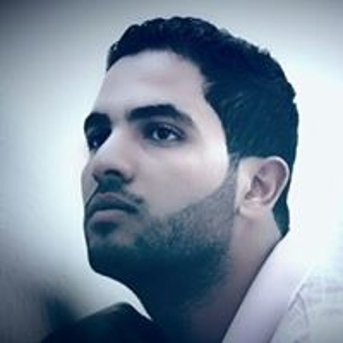Hamza Fadhlaoui's avatar
