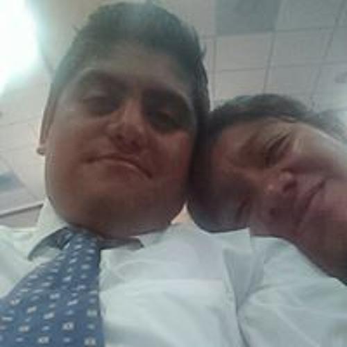 Richie Rodriguez Eusebio's avatar