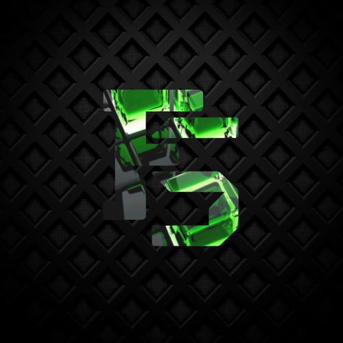 FlukeSquad's avatar