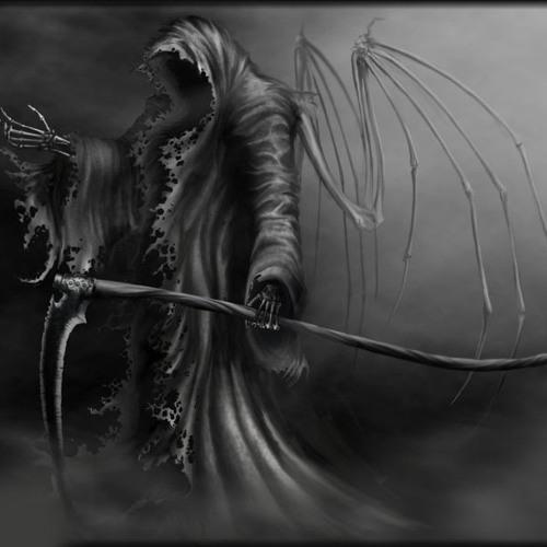 Soul Seeker's avatar