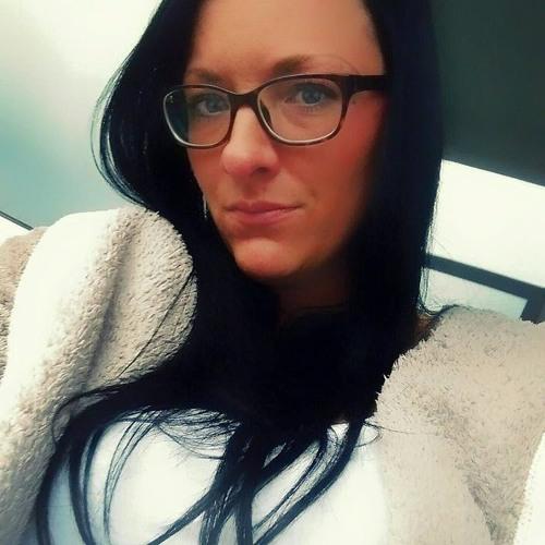 Naddel Jersi's avatar
