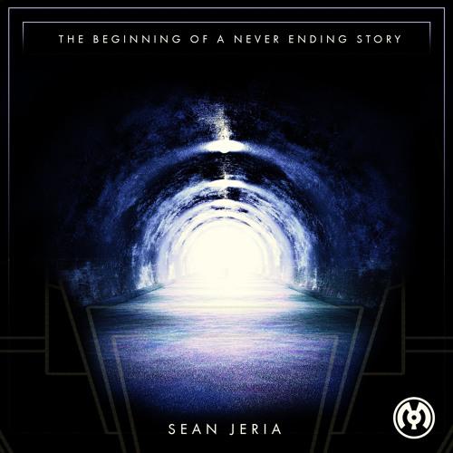 SEAN JERIA's avatar