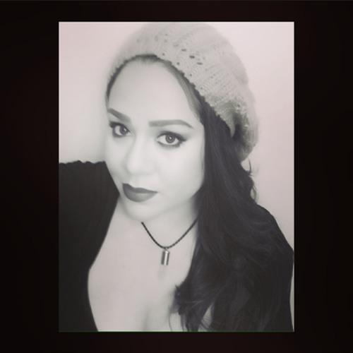 Carina Apus's avatar