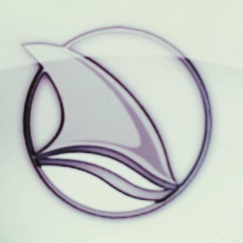 SHaRkY's avatar