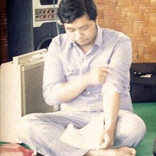 Adi PO's avatar