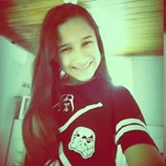 Gaby De Paula