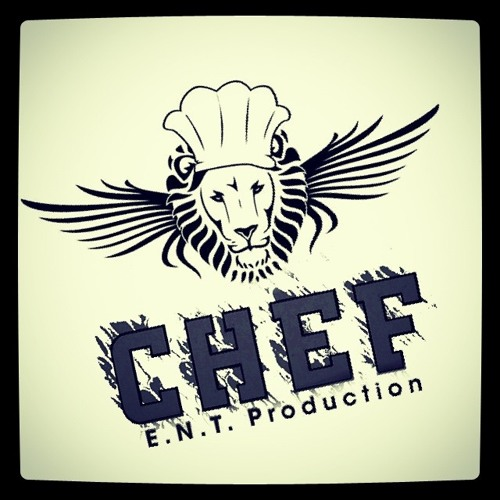 CHEFBEATS FOR SALE's avatar