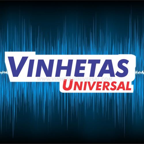 Vinhetas Universal's avatar
