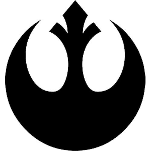 mrfibby's avatar