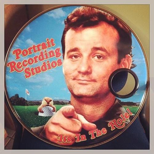 Portrait Recording Studios's avatar