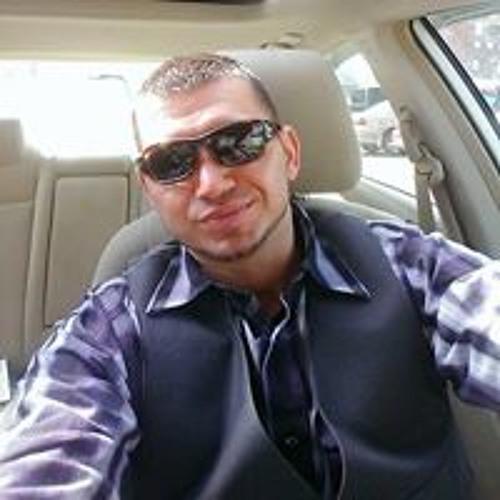 user5449839's avatar