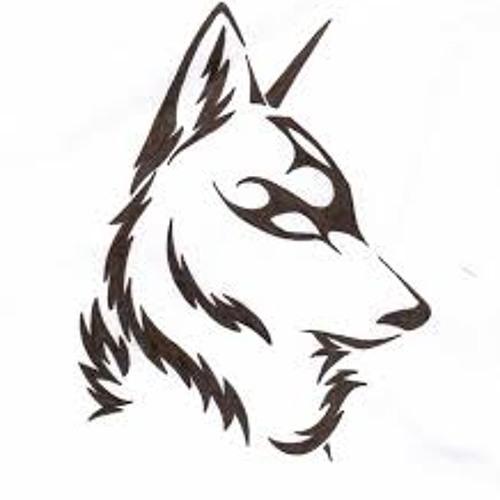 Noiz's avatar