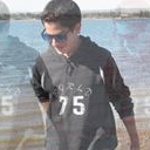 Martin Falconi's avatar