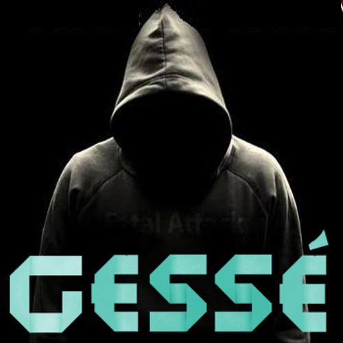 Gessé Official ✪'s avatar