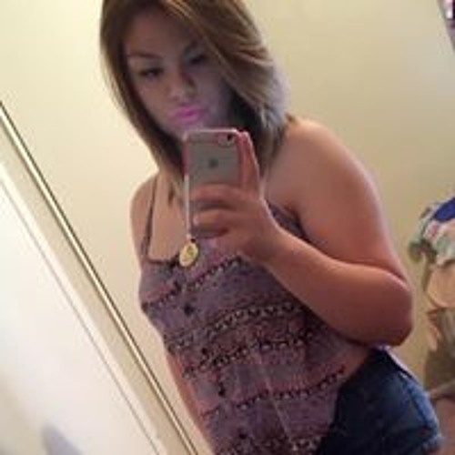 Karen Castro's avatar