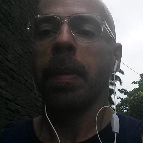 Fausto Barros's avatar
