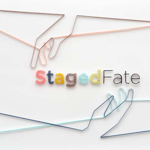 Staged Fate's avatar