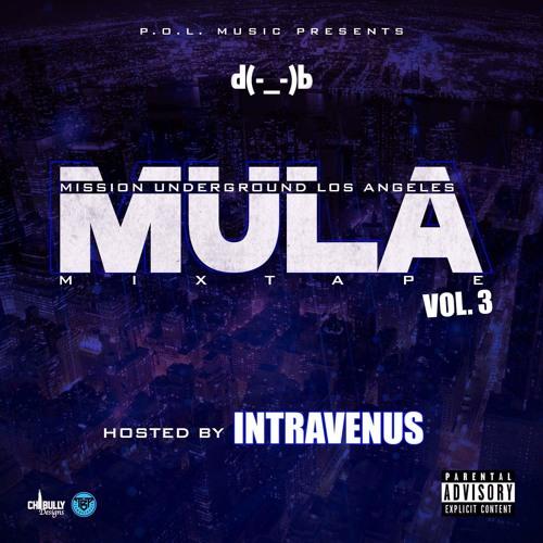 #MULAmixtape Volume 3's avatar