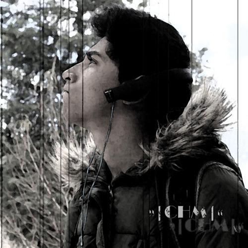 » CHM «'s avatar