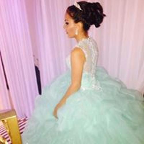 Luisa Hernandez's avatar