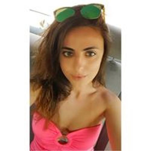 Anahit Mikayelyan's avatar