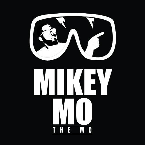 Mikey Mo The MC's avatar