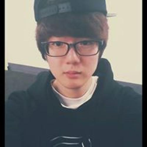 Danny Lee's avatar