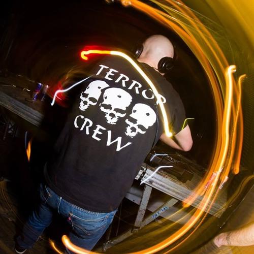 Noizefact's avatar