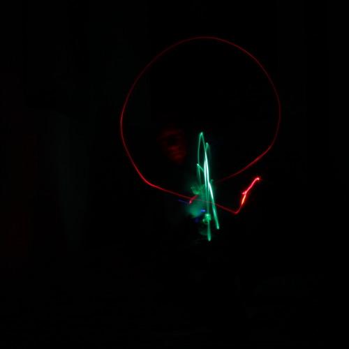 DKARAK's avatar