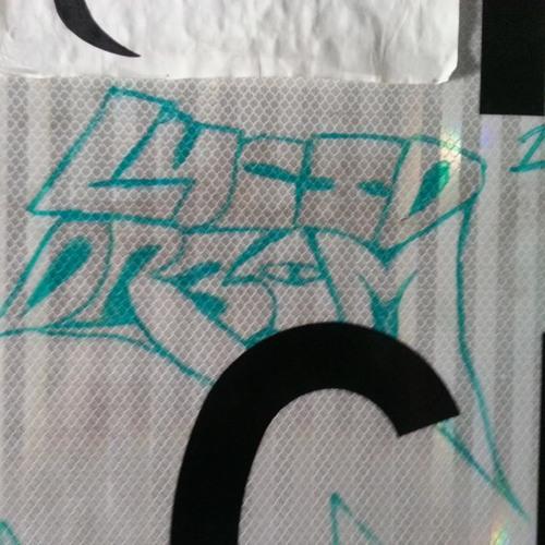 LUCID DR3AM's avatar