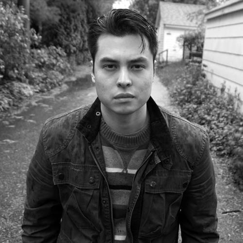 Paul Yutaka's avatar