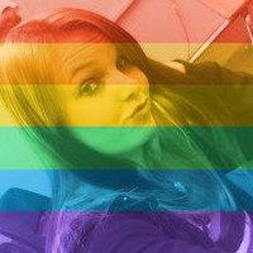 Karina Williams's avatar