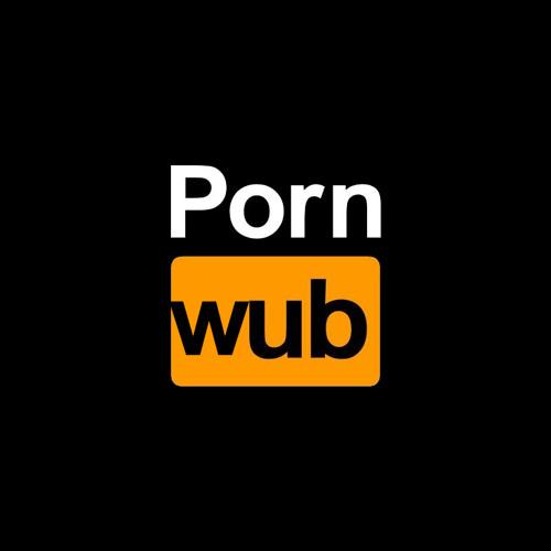 PORN WUB's avatar