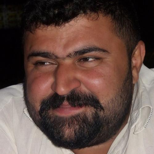Peer Shahjee Afghan's avatar