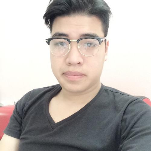 ôngtrề's avatar