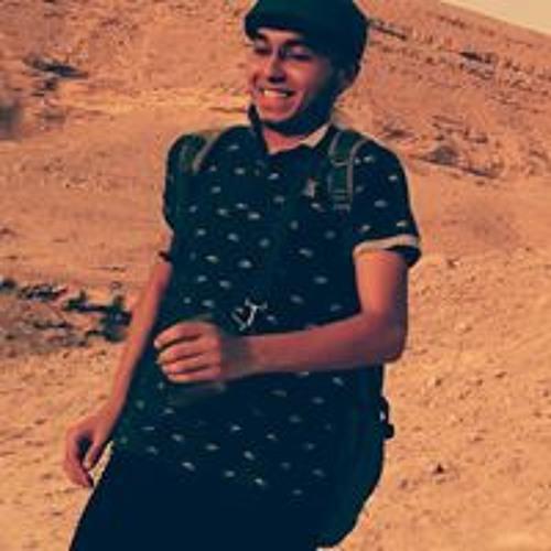 Khaled Bayomi's avatar
