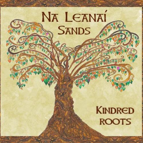 Na Leanai Music's avatar