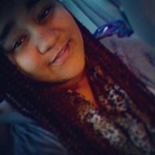 Cheyenne DeVore's avatar