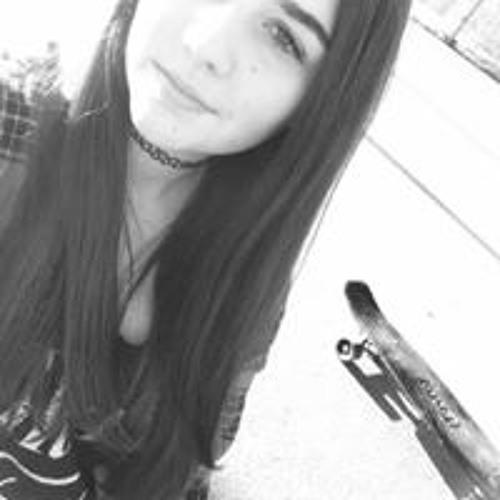 Luisa Wagner's avatar