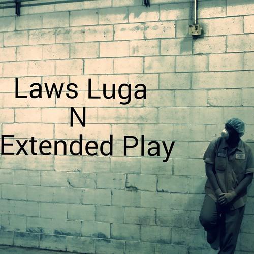 Laws Luga's avatar