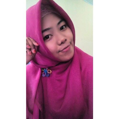 Apriani_es's avatar