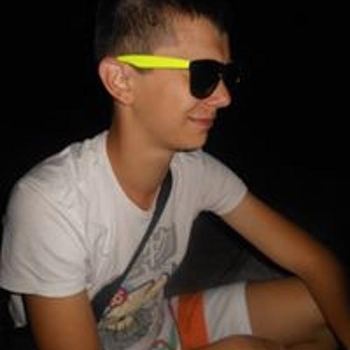 Michał Wewióra's avatar