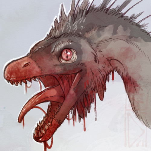 Oculux's avatar
