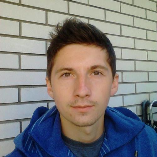 NeeKoLah's avatar