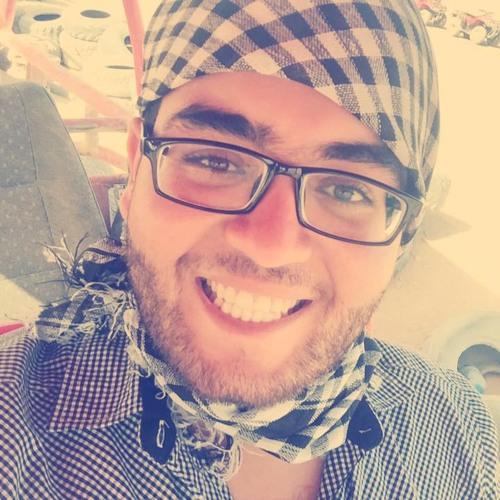 SaaLaaS's avatar