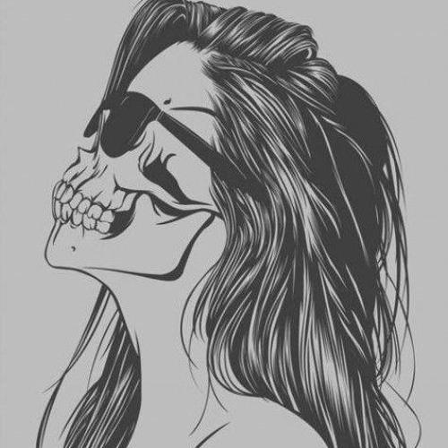 Revina Paradita's avatar