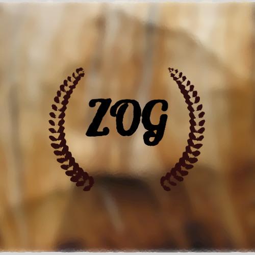 ZOG's avatar