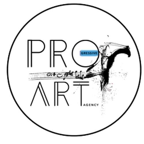 progressiveartagency's avatar